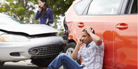 4 Steps for Protecting Your Personal Injury Claim After a Car Accident, Honolulu, Hawaii