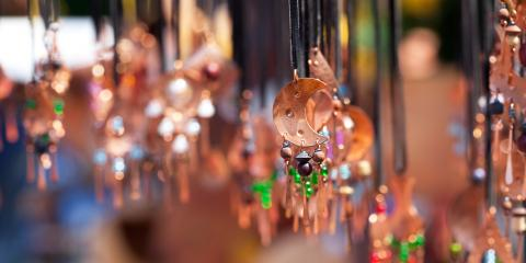 How to Get Your Business Ready for a Craft Fair, Honolulu, Hawaii