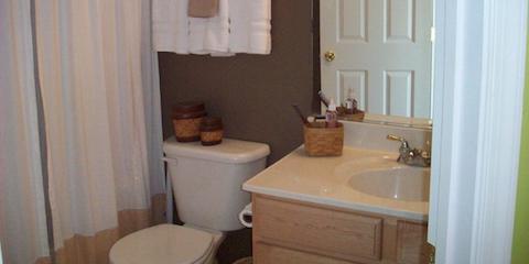 Honolulu's Best Plumber Lists 3 Common Causes of Toilet Leaks, Honolulu, Hawaii