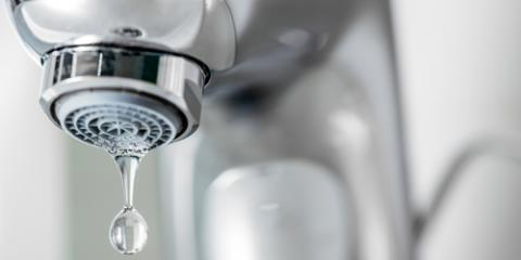 Honolulu Plumbing Experts Explain a Leaking Faucet, Honolulu, Hawaii