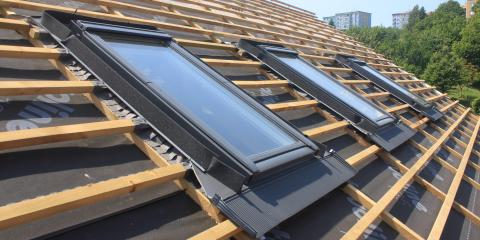Why Every Homeowner Should Install a Skylight, Honolulu, Hawaii