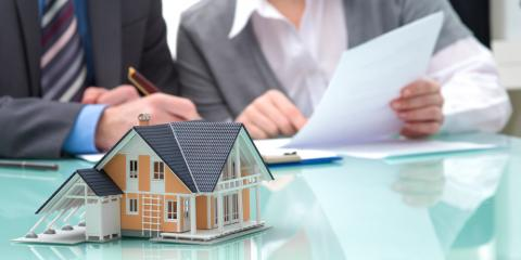 What to Know If You're Given Power of Attorney in a Real Estate Transaction, Honolulu, Hawaii