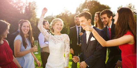5 Benefits of a Premarital Agreement, From Honolulu's Top Family Law Firm, Honolulu, Hawaii