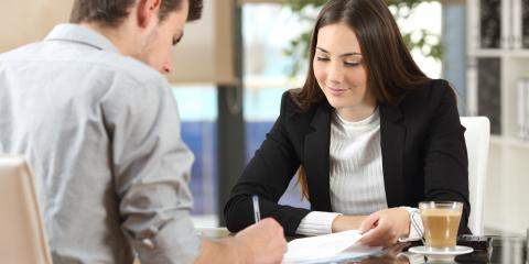 What Is a Qualified Domestic Relations Order? Honolulu Attorneys Explain, Honolulu, Hawaii