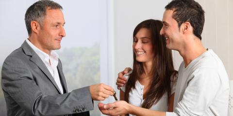 4 Factors to Consider When Choosing a Realtor, Honolulu, Hawaii