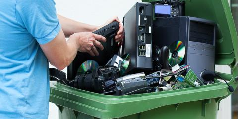 4 Recycling Tips For Maximum Environmental Impact, Honolulu, Hawaii