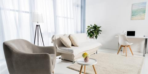 4 Remodeling Tips to Make Your Living Room More Inviting, Honolulu, Hawaii