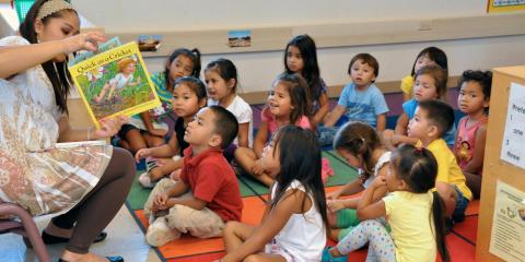 does your child have to go to preschool 3 important reasons why your child should attend preschool 397