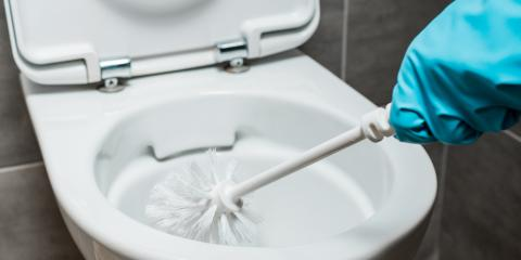 3 Items to Keep Out of Your Septic System, Maui County, Hawaii