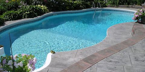 Let Honolulu's Solar Energy Experts Heat Your Pool All Year Long, Honolulu, Hawaii