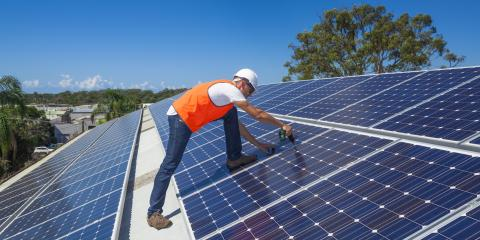 What to Know About Home Solar Power, Honolulu, Hawaii