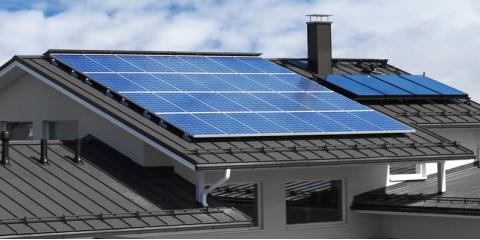 3 Important Safety Tips for Solar Panels, Honolulu, Hawaii