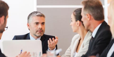 3 Reasons to Use a Hall Rental for Office Meetings, Honolulu, Hawaii
