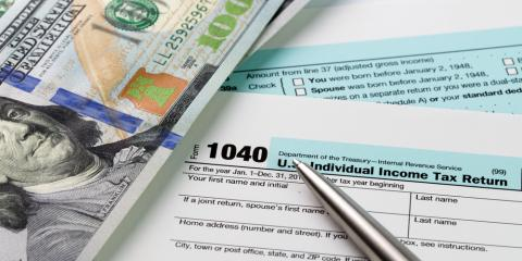 Exploring Summertime Scams From a Tax Resolution Attorney, Honolulu, Hawaii