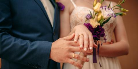 Recently Married? Here Are 3 Ways Your Tax Returns Will Be Affected, Honolulu, Hawaii