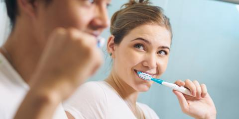 5 Helpful Teeth Cleaning Tips for Every Patient, Honolulu, Hawaii