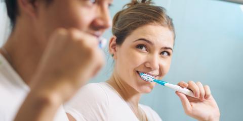 5 Helpful Teeth Cleaning Tips for Every Patient, Honolulu, Hawaii