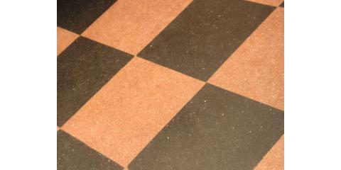 Floors of Hawaii Gives 4 Practical Tips to Maintain Your Tile Flooring, Honolulu, Hawaii
