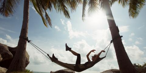 5 Summer Tree Care Tips, Honolulu, Hawaii