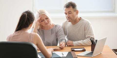 What Is a Power of Attorney & When Do You Need It?, Honolulu, Hawaii