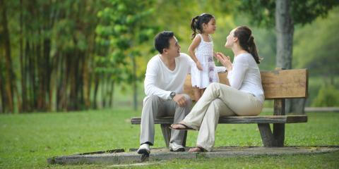 3 Assets You Can Put in Your Living Trust, Honolulu, Hawaii