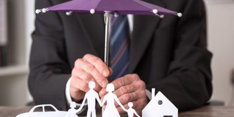 What Is Umbrella Insurance & Why Is It Important?, Honolulu, Hawaii