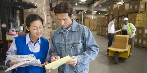 5 Qualities to Look for in a Refrigerated Warehouse, Honolulu, Hawaii