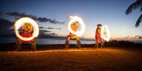 Planning a Hawaiian Vacation? Here's How You Can Make the Most of It, Honolulu, Hawaii