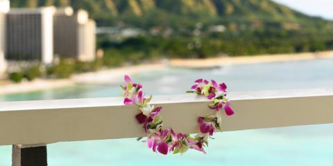 3 Tips for Planning a Hawaiian Vacation, Honolulu, Hawaii
