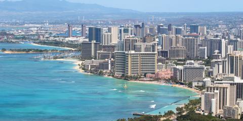 The Do's & Don'ts of Planning a Memorable Hawaiian Vacation, Honolulu, Hawaii