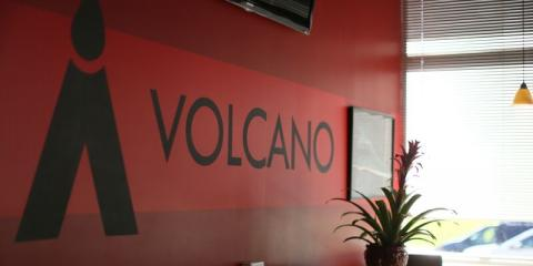 3 Must-Have Vaping Accessories From VOLCANO eCigs, Kahului, Hawaii