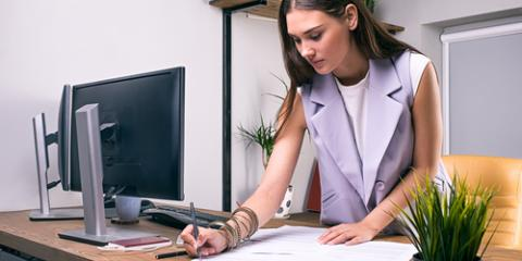 What You Should Know About Obtaining a Work Visa, Honolulu, Hawaii
