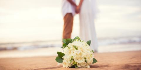 5 Reasons to Hold Your Vow Renewal in Hawaii, San Francisco, California