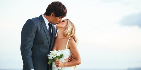 3 Oahu Churches to Consider for Your Wedding, Honolulu, Hawaii