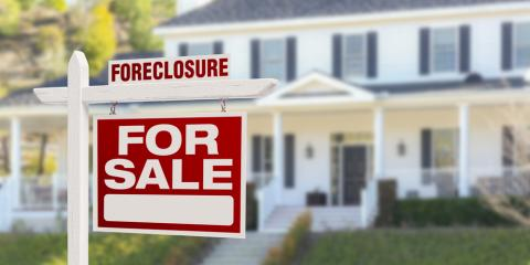How to Fight a Wrongful Foreclosure, ,