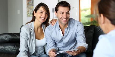 4 Suggestions for Selecting a Sperm Donor, Honolulu, Hawaii