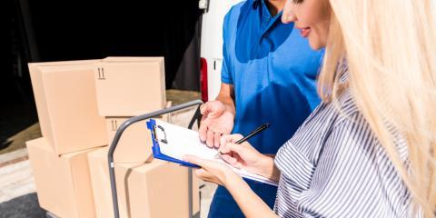 4 Benefits of Shipping Centers, Honolulu, Hawaii