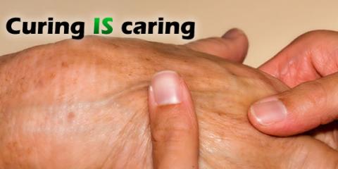 Honolulu's Orthopedic Experts Explain the Benefits of Osteopathic Manipulation , Honolulu, Hawaii