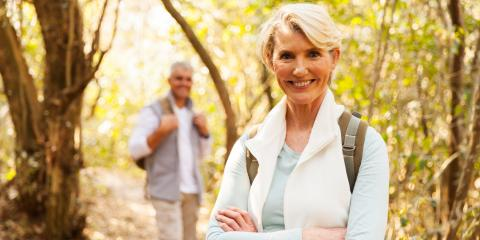 Who is an Ideal Candidate for Hormone Replacement Therapy?, Atlanta, Georgia