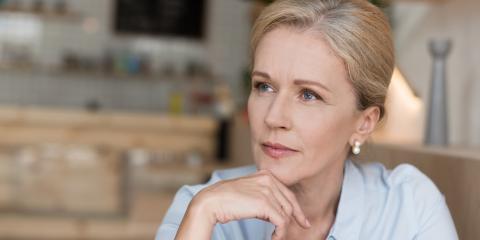 3 Helpful Tips for Managing Menopause Symptoms, Springboro, Ohio
