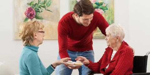3 Tips for Talking to Your Loved One About Hospice Care, Carlsbad, New Mexico