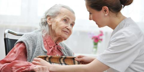 4 Signs Your Loved One With Alzheimer's Is Ready for Hospice Care, Poteau, Oklahoma