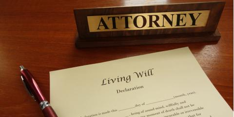 What Is a Hospice Advance Directive , Brownfield, Texas
