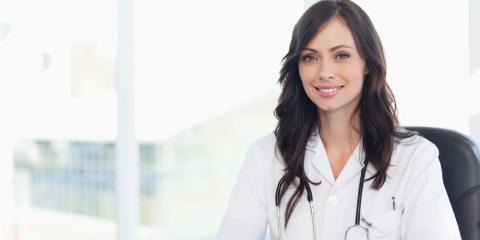 Local Kona Hospital Shares How Women Can Reduce the Risk of Heart Disease, South Kona, Hawaii