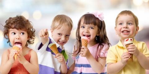 Hosting a Birthday Bash? Why You Need Allergy-Friendly Ice Cream , Brookhaven, New York