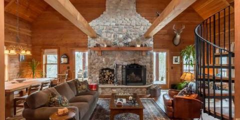 You Cannot Miss This Red Wing Listing!, Red Wing, Minnesota