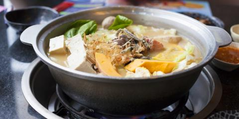 The Beginner's Guide to Hot Pot — A Japanese Dish You Need to Try, Honolulu, Hawaii