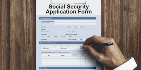 Do You Qualify for Social Security Disability?, Hot Springs, Arkansas