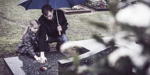 What You Should Know About a Wrongful Death Lawsuit, Hot Springs, Arkansas