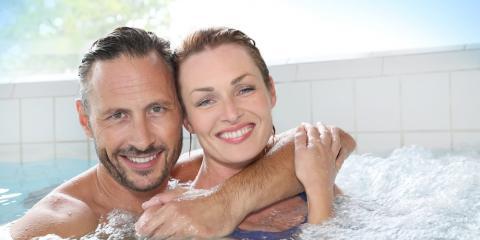Top 5 Must-Have Hot Tub Accessories, Denver, Colorado